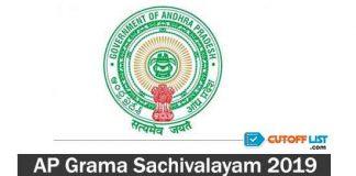 Assam Police Online Recruitment 2019 | Various Post