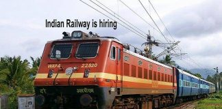 Indian Western and South Eastern Railway